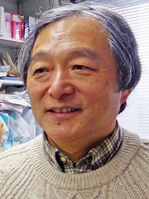 中央大学教授・山田昌弘氏