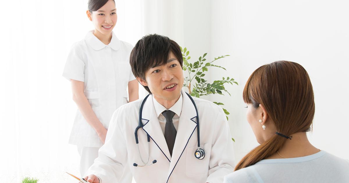 安心をウリにしている「医療保険」は本当に必要なのか?