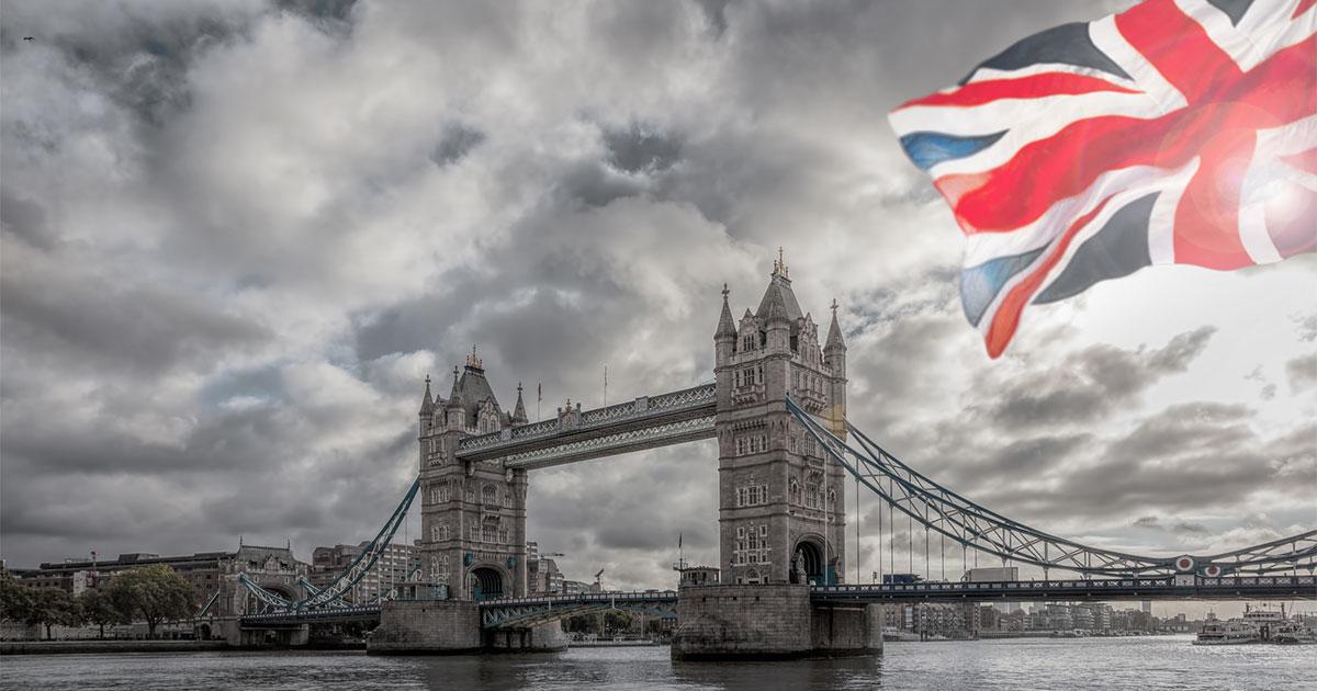 英国が立つブレグジットの正念場、危ぶまれる「強硬離脱」の副作用