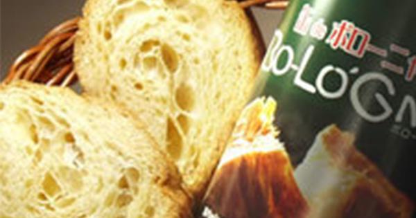 3-4ヵ月待ちの人気商品も出始めている美食化する非常食市場