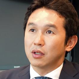 東証上場企業で前例ナシ!IT社長はなぜシンガポールに住んでいるのか