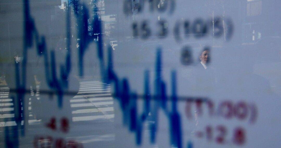 日本株は分散・長期保有が報われる新時代へ、逆張り投資でリターン向上
