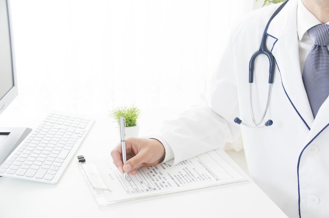 βカロテン摂取で肺がんが増える!<br />データで読み解く食品のウソホント