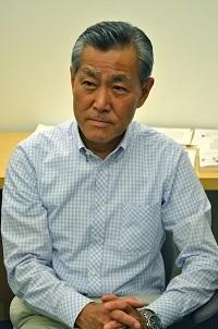 米「アジアシフト」で均衡が崩れた北東アジア <br />手足を縛り内向き議論に陥る日本に未来はあるか <br />ニッポンの安全保障を考える(1)<br />――小野田治・ハーバード大学シニアフェロー