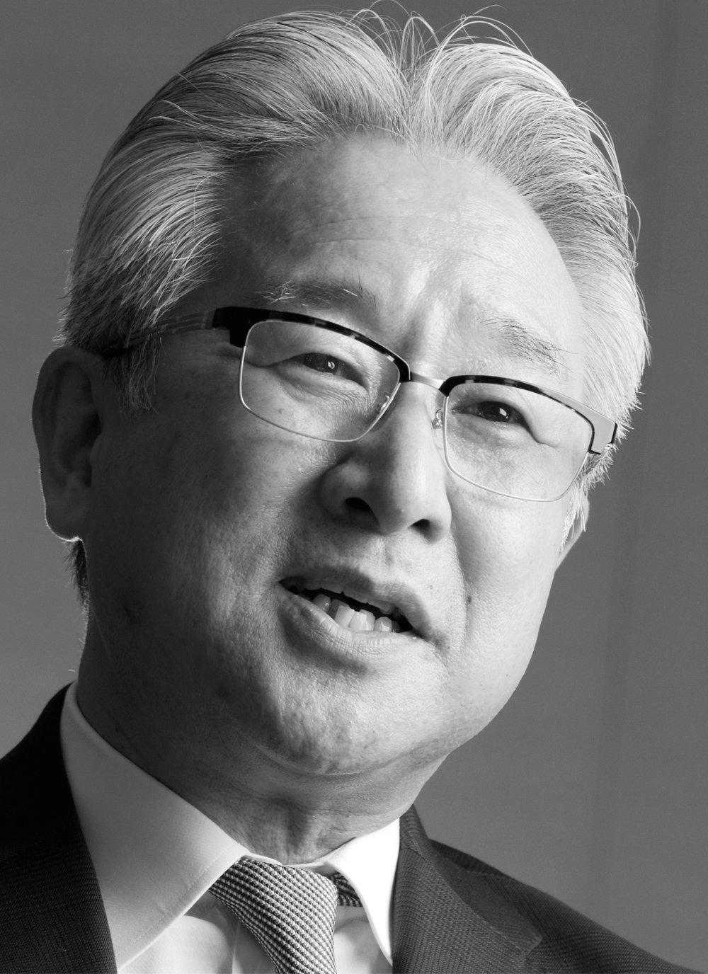 パーパスドリブン企業に生まれ変わる【前編】<br />