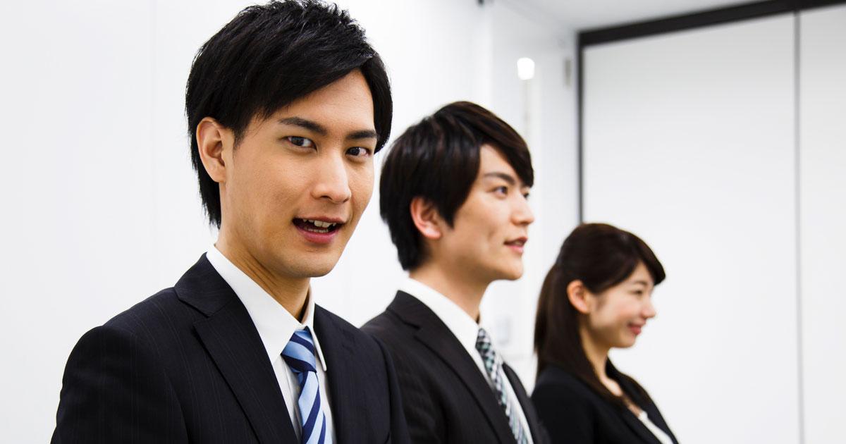 新聞・放送業界への「就職に強い大学」ランキング!早慶に続いて東大・京大が上位に!
