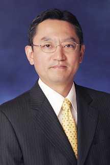 東日本大震災が日本経済に及ぼす実質的影響と、<br />政府・日銀に求められる現実的な緊急対策<br />――白川浩道・クレディ・スイス証券チーフエコノミストに聞く