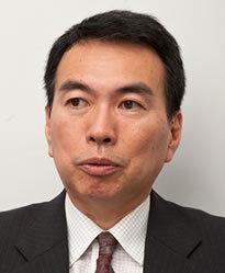 日本のインフラが危ない(上)<br />東京五輪に備えた大量整備から50年<br />「物理的な崩壊」が日本列島を襲う<br />――東洋大学経済学部 根本祐二教授