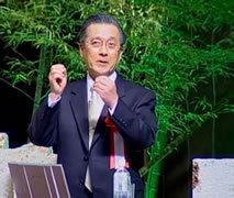 日本が誇る医療機器のオンリーワン企業! <br />マニーの松谷会長に学ぶ「失敗を生かす力」(後編)