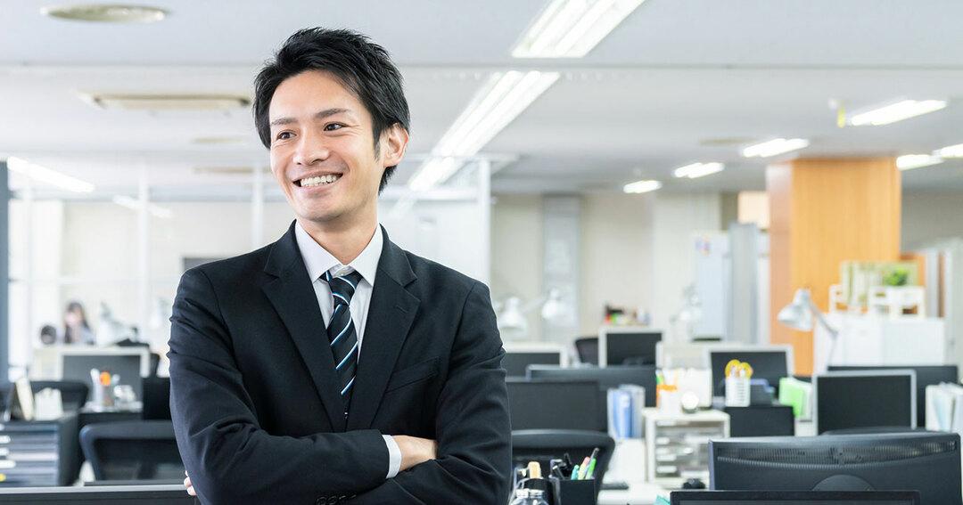 【新規事業の修羅場2】<br />なぜ、43歳「最年少取締役」を<br />新規事業の責任者に抜擢したか?