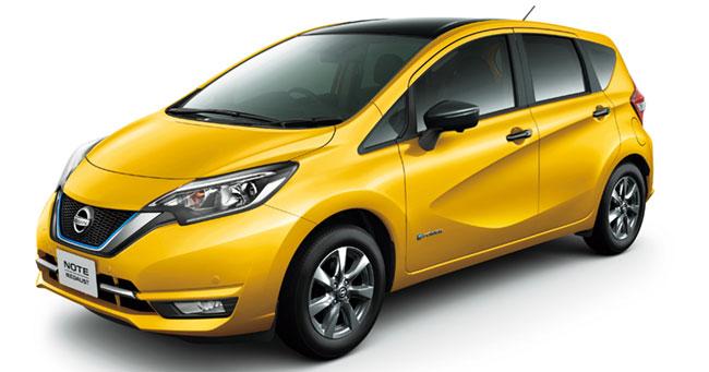 トヨタとホンダの「二強」が昨年の国内新車販売で振るわなかった事情