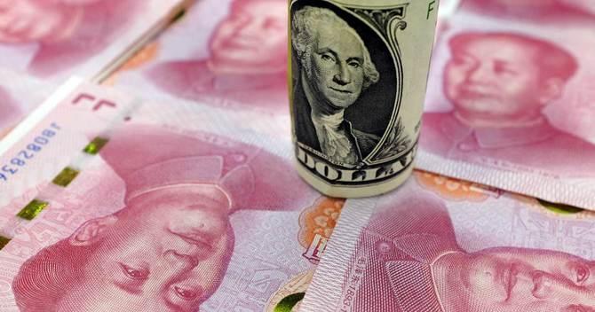 中国の「為替操作国」指定 早わかりQ&A