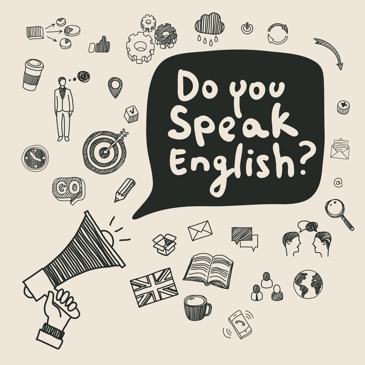 """""""英語は3語で伝わります""""特許翻訳者が教える「やさしい英語」"""