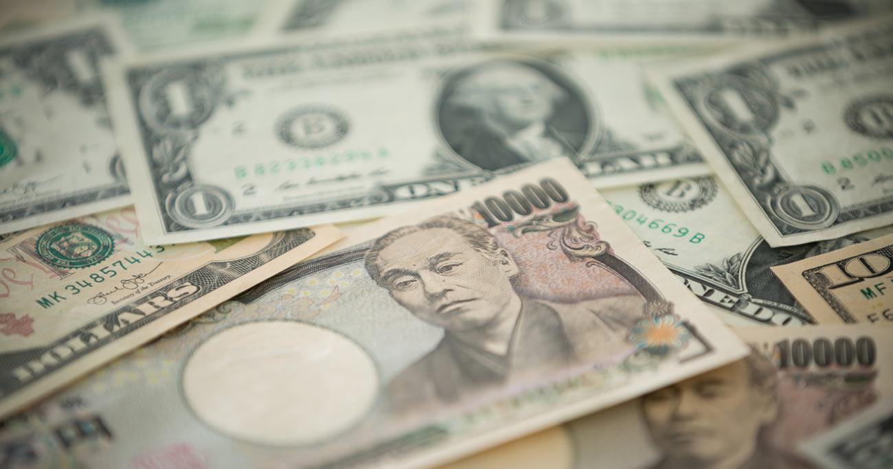 財政赤字容認の「現代貨幣理論」は、先進国を長期停滞から救う処方箋か
