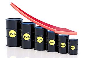 資源価格下落は日本への未曾有のボーナス