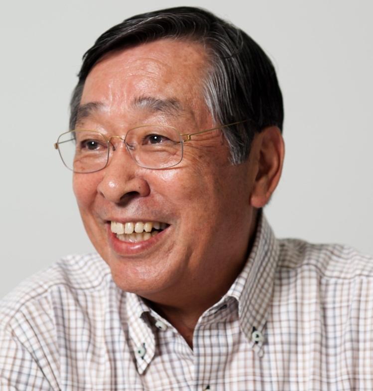 技術経営の視点から日本企業の強みを考える