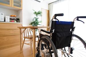 有料老人ホームの「入居金が戻ってこない」問題、司法の判断は?