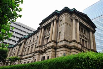 日銀の「新手法」が銀行経営を改善しインフレ率を上昇させる仕組み