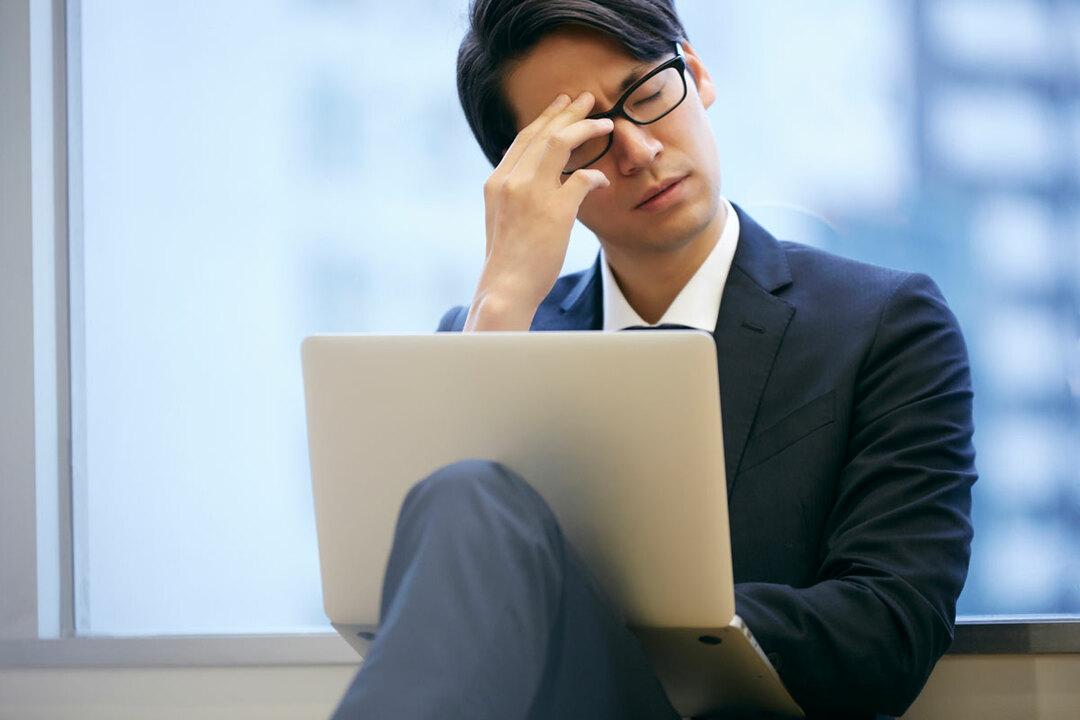 多くのビジネスの場面では、わからないことをそのままにして対策を練っても、無駄に終わることの方が多いものです