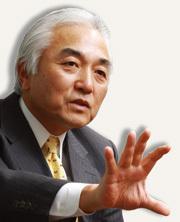 三菱UFJニコス社長 佐々木宗平