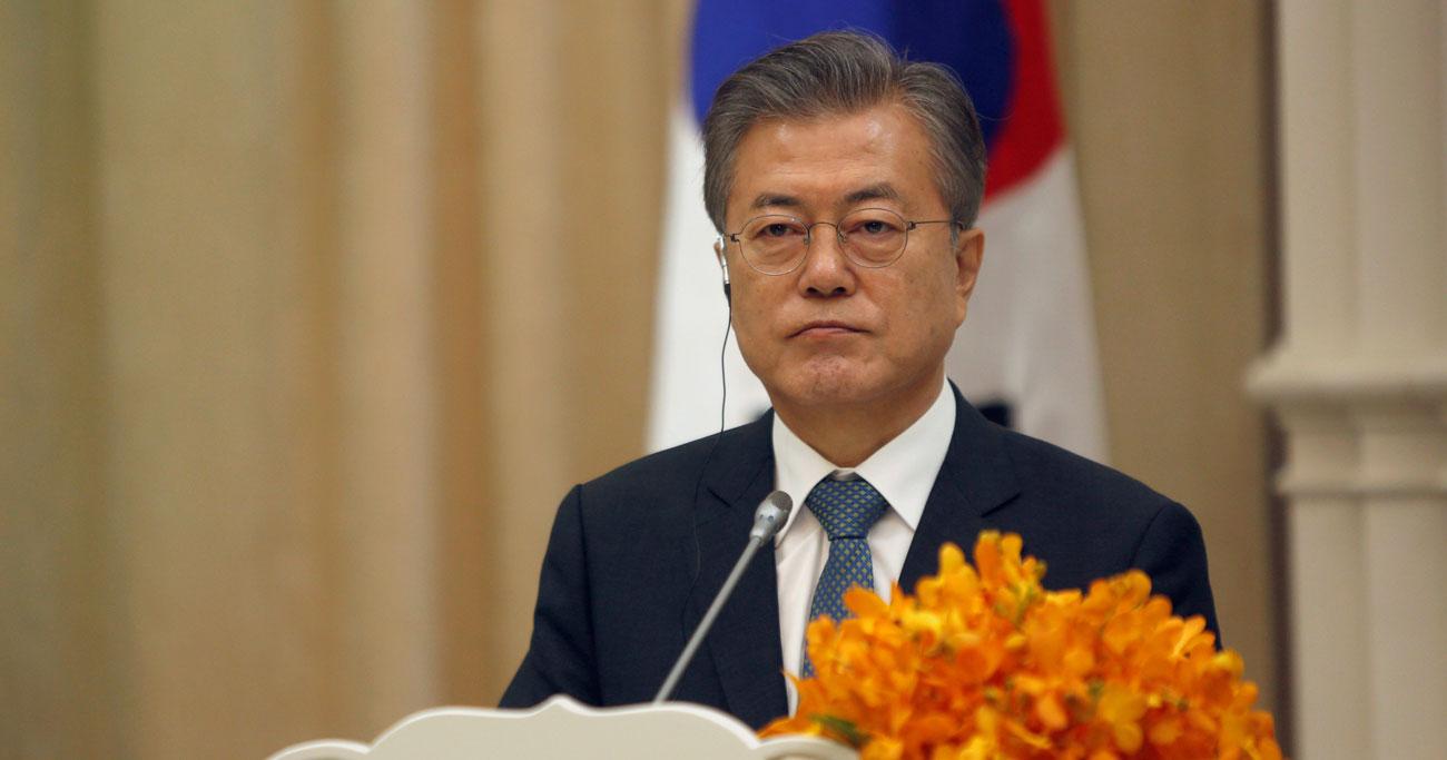 韓国は米国にとっても身勝手で「困った国」になってしまった