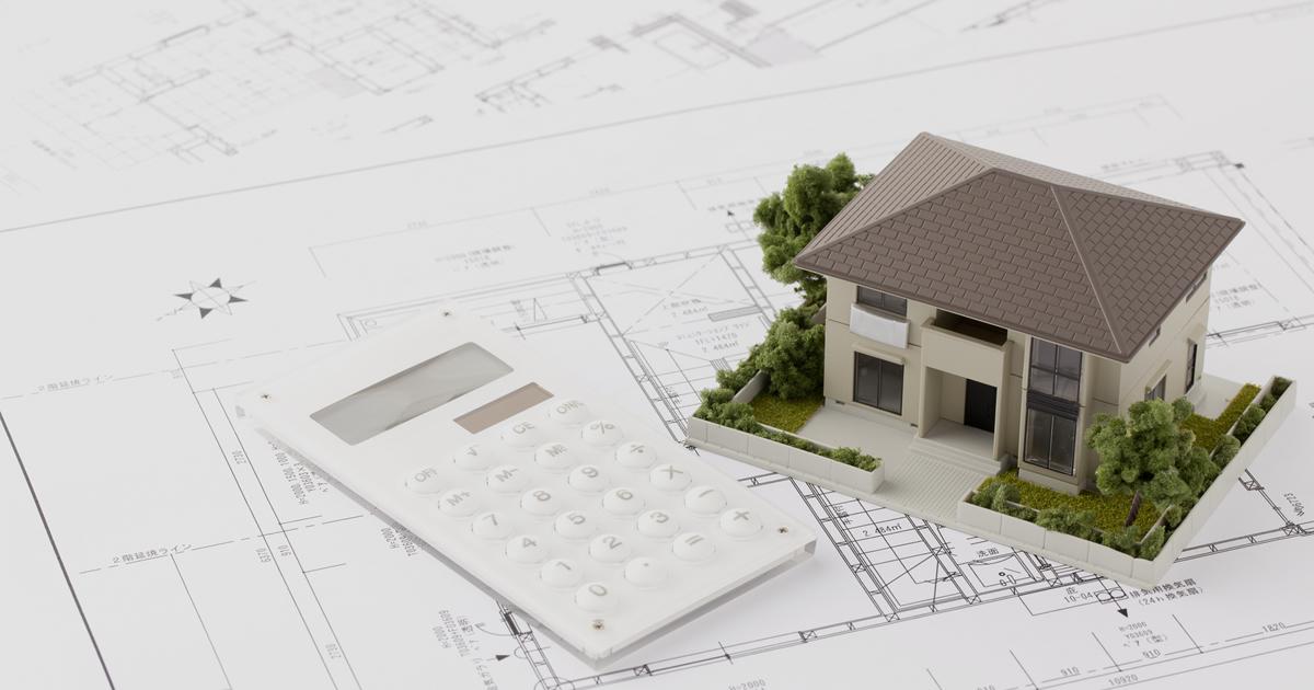 住むなら持ち家か賃貸か?永遠のテーマに決着をつけよう