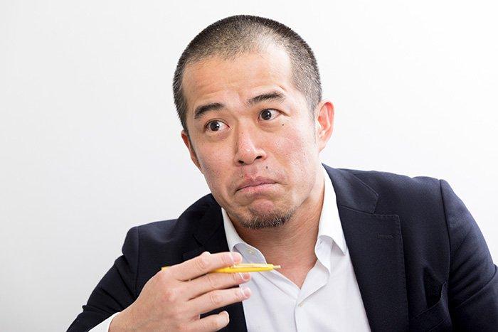 田端信太郎さんがBtoBマーケティングをガチで語り尽くす<後編> <br />成功する営業マンだけが知っているプライシングと投資の極意<br />