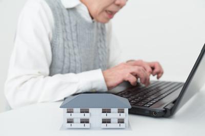 65歳以降も住宅ローン返済が続く人の末路