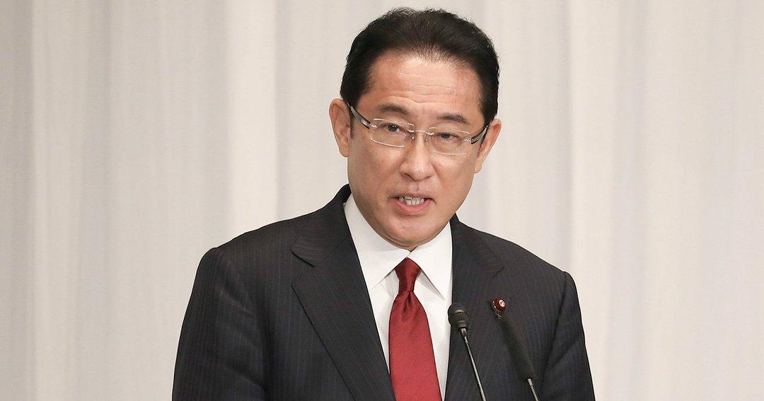 「次期自民党総裁は岸田文雄氏」と言い切れる理由、宮崎謙介元議員が解説