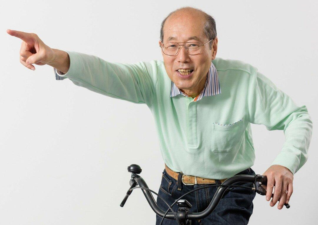 株主優待でおなじみ桐谷さんが株で4億円を築くまで(1)将棋との出会いは、なんとクラスメートの骨折だった!?