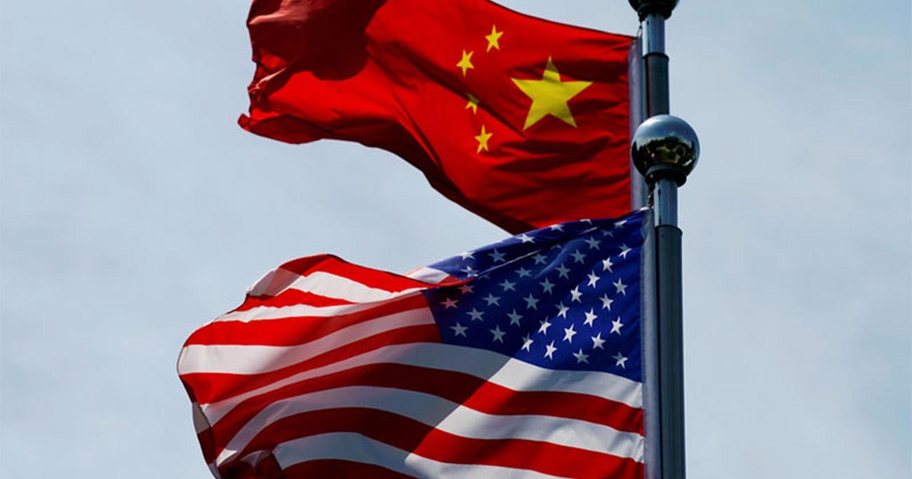 根深い相互不信、米中貿易協議が「期待薄」な理由