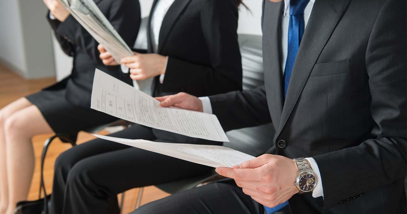 リクナビの「内定辞退率」データ提供は何が問題だったのか、弁護士が解説