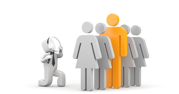 人事評価制度における、絶対評価と相対評価の違いとは?