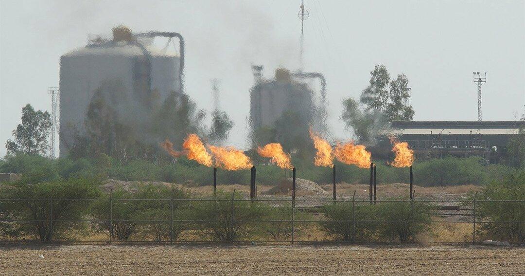 中東リスクによる「原油高の下での円高」が、不幸中の幸いだった理由