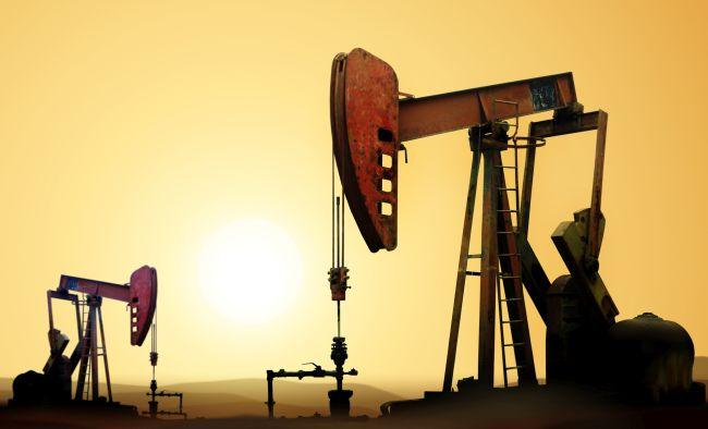 原油のひどい暴落で考えるべき「商品価格マイナス時代」の歩き方