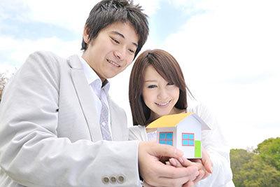 住宅ローンは30歳までに組まないと身を滅ぼす