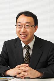 山田氏かお写真