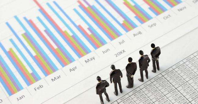 「過剰なノルマが生産性を上げる」という米国流目標設定の落とし穴