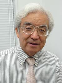 緩やかなデフレは常態化<br />貨幣にマイナス金利をつけられれば<br />無理のない金融政策ができる<br />―早稲田大学大学院教授 岩村 充―
