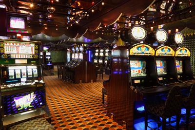 カジノ誘致は加計疑惑と同構図になるか、横浜市長選に注目