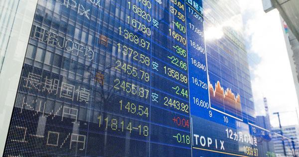 外国人や機関投資家が参戦しない2部市場が狙い目