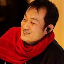 尾原和啓さんの結論「イノベーションに感性と数学はいらない」