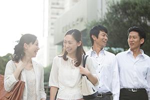 こんなに働く時間を減らして、<br />日本企業は世界で勝てるのか?