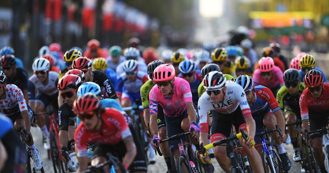 ヤマハが自転車部品メーカー「シマノ」に学ぶべきトップブランドへの道
