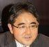 「今だからもう一度言いたい。消費税が日本を救う」くすぶる増税への疑問にトップエコノミストが提言――熊谷亮丸・大和総研チーフエコノミストに聞く