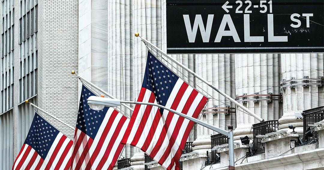 ねじれ議会公算大でも株価は上昇基調、対策縮小も景気回復早まる