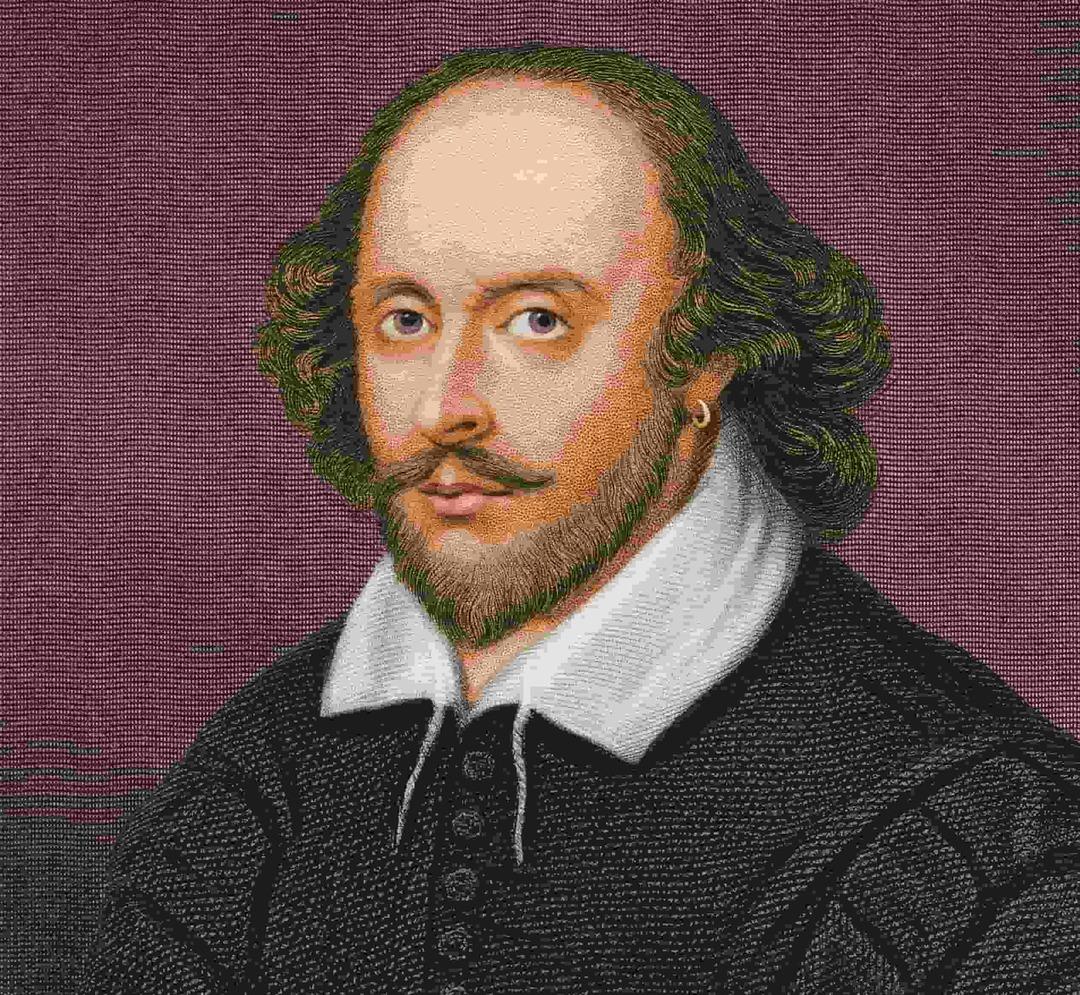 シェイクスピアの『オセロ』で考える、真の多様性を培うための視点
