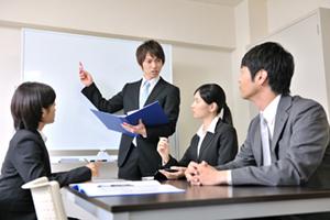 なぜベンチャーは学歴よりも<br />「学歴の価値」を重視するのか?