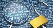 これまでの常識は通用しない。サイバー攻撃に備えるための「5つの新常識」とは