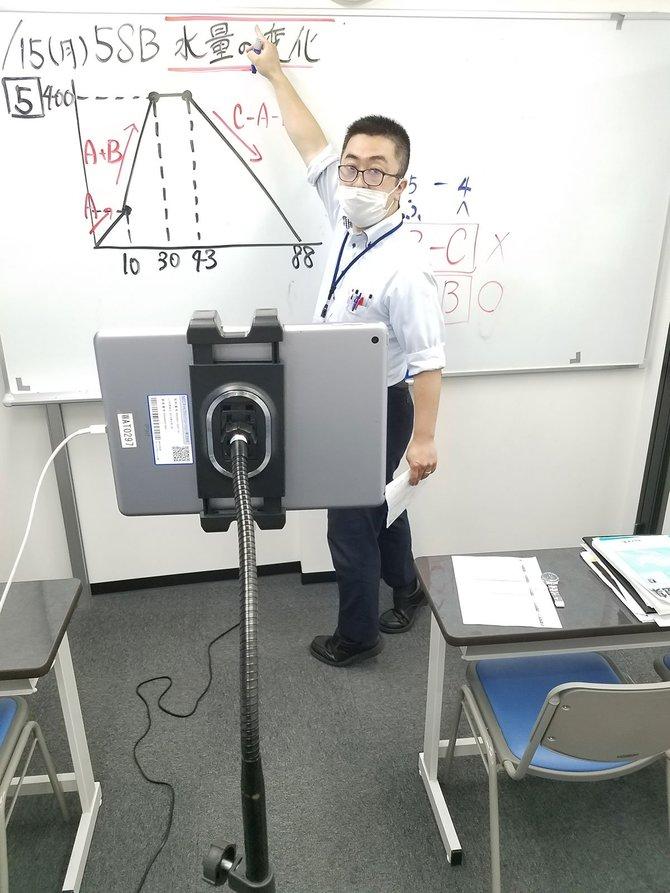 早稲 アカ マイ ページ